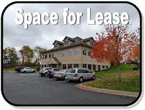 space_for_lease