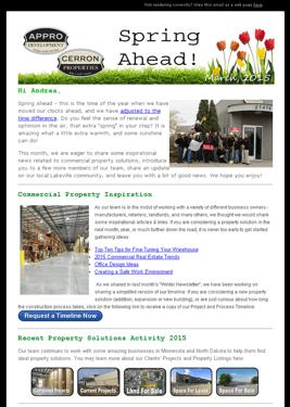 Spring_Newsletter.png
